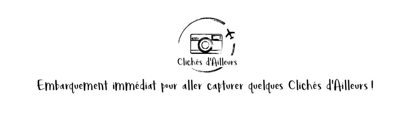 clichesdailleurs.com